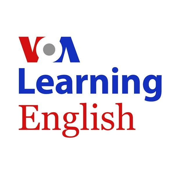 Voice of America - English