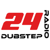 24 Dubstep Radio - Dubstep Channel