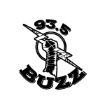 93.5 The Buzz
