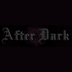 After-Dark-Club