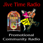 Jive Time Radio