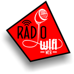 Radio Wifi Web
