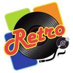 Retro Rock & Pop © Latino