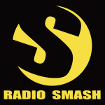 Radio Smash (Hip Hop)