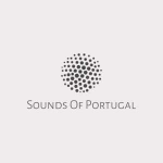 Sounds Of Portugal
