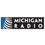 WFUM - Michigan Radio 91.1 FM
