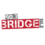 WKJD - The Bridge 90.3 FM