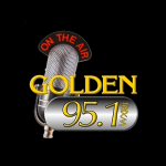 WXRB - The Golden 95.1 FM